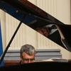 Piano Pete